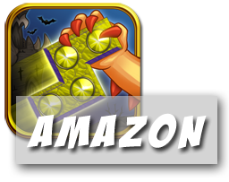 dg_icon_amazon