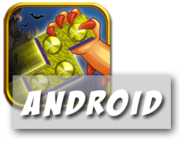 dg_icon_android
