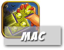 dg_icon_mac