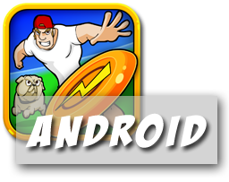 ttd_icon_android